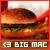 McDonalds - Big Mac