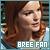 Desperare housewives - Bree Van de Kamp