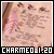 Charmed 1x20 - The Power of Two