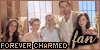 Charmed 8x22 - Forever Charmed