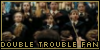 Harry Potter - Double Trouble
