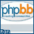 phpBB boards