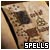 Charmed - Spells