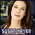 Desperate Housewives - Susan Mayer